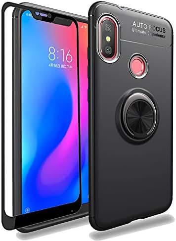 THỦ THUẬT - [Chia sẻ] Vài tính năng hay trên Xiaomi Mi A2 Lite