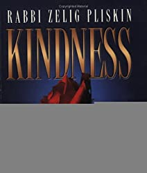 Kindness: Changing People's Lives for the Better
