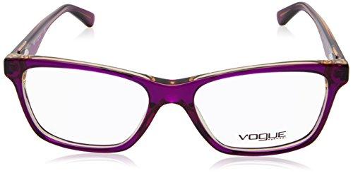 Montures Optiques Vogue VO2787 C51 2268