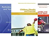 Routledge Studies in Physical Education and Youth