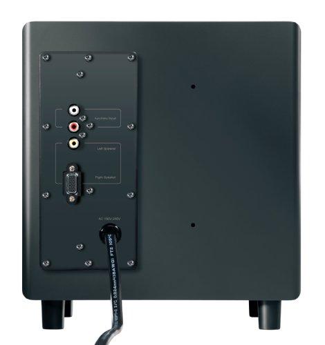 Amazon.in: Buy Logitech Z9 9.9 Multimedia Speaker System Online