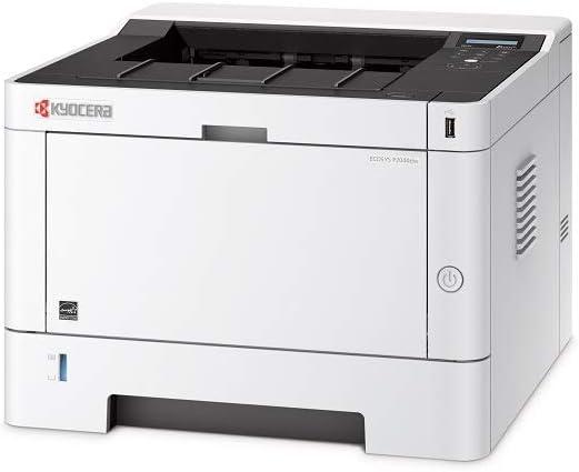Kyocera P5021CDN Stampanti laser a colori 1102RF3NL0 A4//Duplex//WLAN//Colore