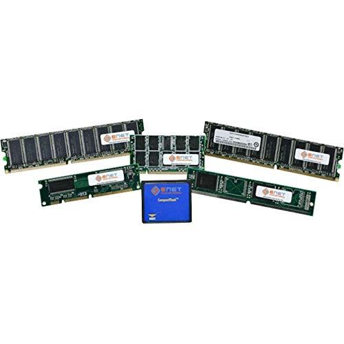 eNet Components - 7301-FLD128M-ENA - 128mb Flash Card F/Cisco 7310