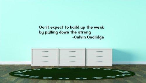 Coolidge Photo - 9
