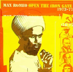 Open The Iron Gate: 1973-1977