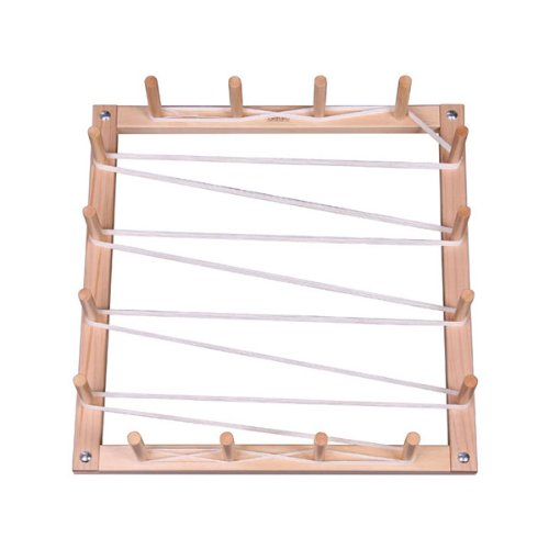 Warping Board, 14 1/2 By Ashford