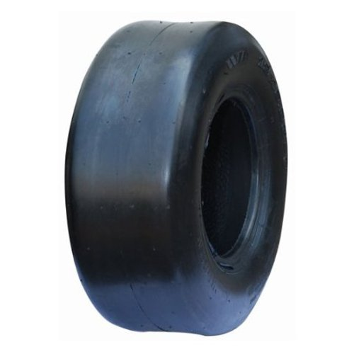 Sutong China Tires Resources WD1055 Sutong Smooth Tire, 13x5.00-6-Inch