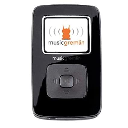 ROUH MP3 GOWA EL TÉLÉCHARGER