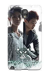 Top Quality Protection B2st Case Cover For Galaxy Note 3