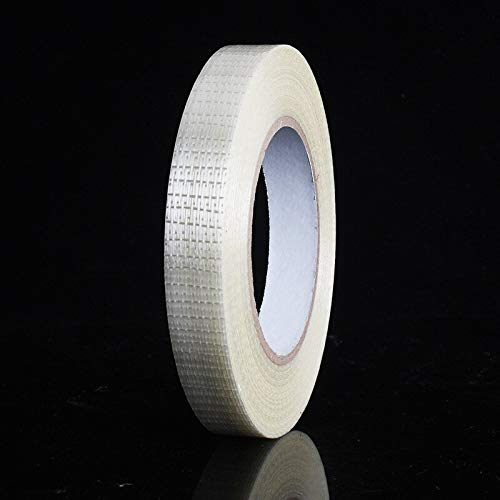 Tape - 1pcs Adhesive Tape Stripe Strength Viscose Grid Fiberglass 25m Belt Width 5 10 15 20 24 30mm Toy - Golf Gsxr Stop Fiber Seal Plumbing Leak Polyethylene Repair Conspicuity Waterpro