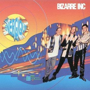 Energique (Bizzare Inc)