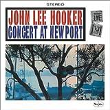Concert at Newport