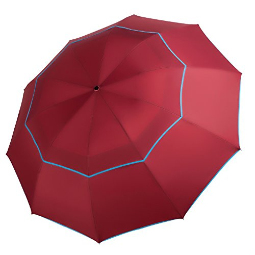 Good Baby Umbrella Strollers - 8