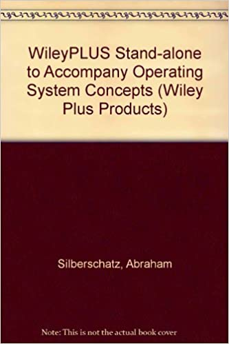 Operating Systems Theory Free Pdf Books Downloads Sites