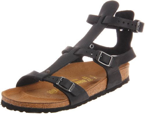 d71e04f0542 Birkenstock Women s Chania Gladiator Sandal - Import It All