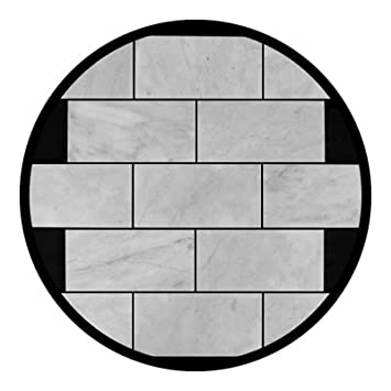 Famous 12 Inch Floor Tiles Big 1200 X 600 Floor Tiles Round 12X12 Ceiling Tiles Home Depot 16 X 24 Tile Floor Patterns Old 18X18 Ceramic Tile Blue1X1 Floor Tile Carrara Marble Italian White Bianco Carrera 3x6 Marble Subway Tile ..