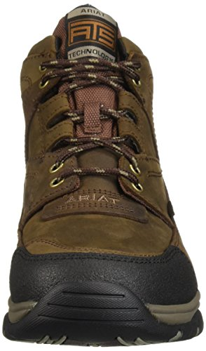 Ariat Men's Hiking Western Boot