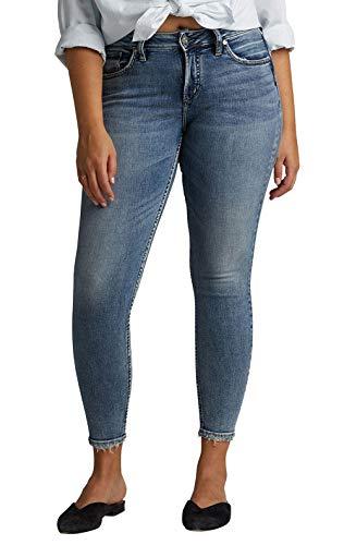 Silver Jeans Co. Women