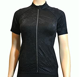 Amazon.com: Lululemon Womens Leader Of The Pack Cycling