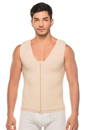 Men's Post Surgical Vest