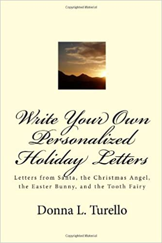 Sample Christmas Letters To Family And Friends.Write Your Own Personalized Holiday Letters Letters From