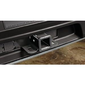 2014 to 2016 jeep cherokee mopar hitch receiver 82213349ab automotive. Black Bedroom Furniture Sets. Home Design Ideas