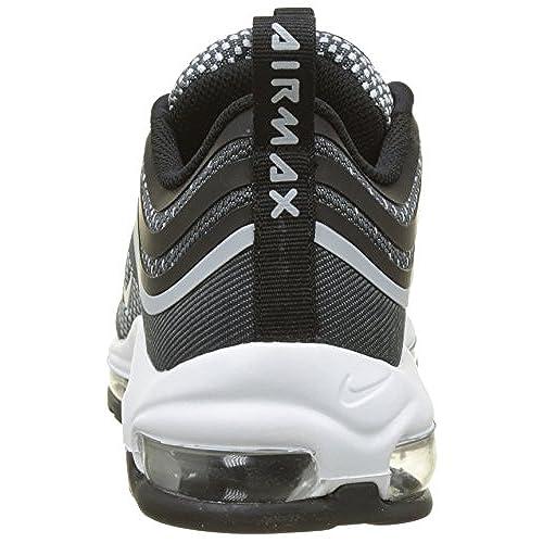 Nike Air Max 97 Ul 17 (GS), Zapatillas de Trail Running Para Niños Bueno wreapped nbyshop.top