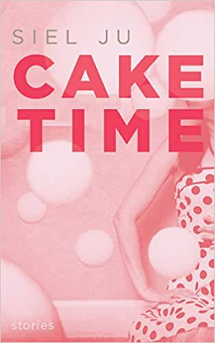 Image result for cake time