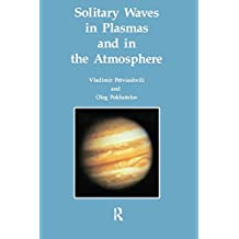 Solitary Waves  Plasms Atmosph