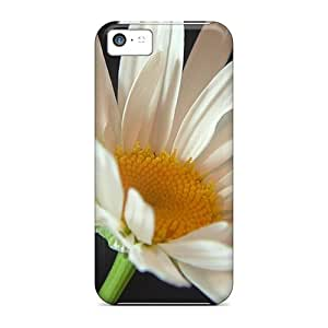 Top Quality Protection The Bellis Case Cover For Iphone 5c