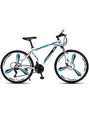 الهيكل - الدراجة مايتي بايسيكل مقاس - 24