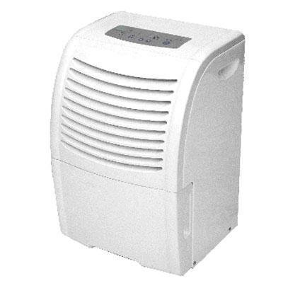 Great Features Of Haier DE65EK 65 Pint Electronic Dehumidifier