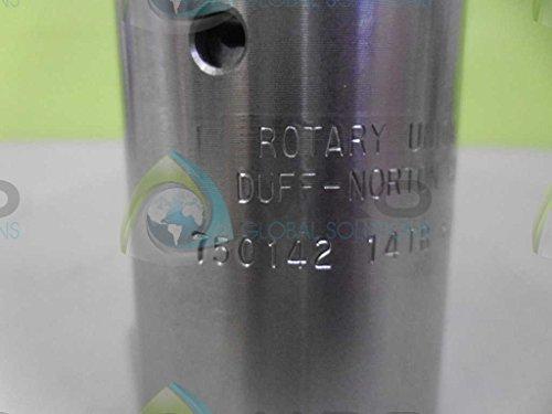 DUFF NORTON 750142 ROTARYNEW NO BOX