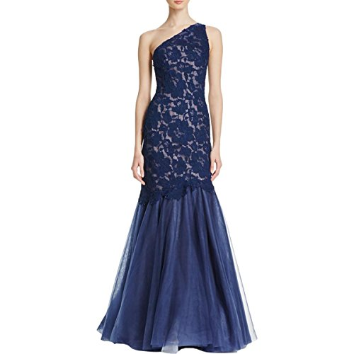 ml-monique-lhuillier-womens-tulle-one-shoulder-formal-dress-navy-12