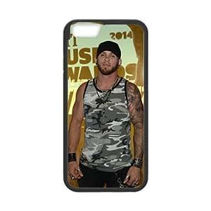 iPhone 5 5s Case Strong Brantley Gilbert Camo Shirt Pattern iPhone 5 5s (Laser Technology)