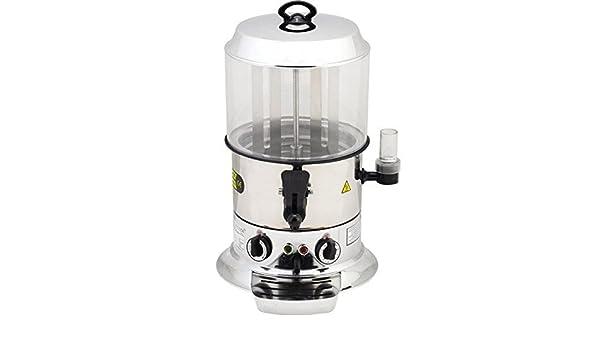 remta® CS4 Cacao Dispenser 5 litros con Agitador Dispenser ...