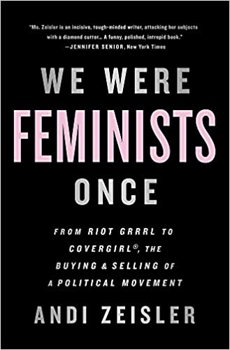 Image result for we were feminists once