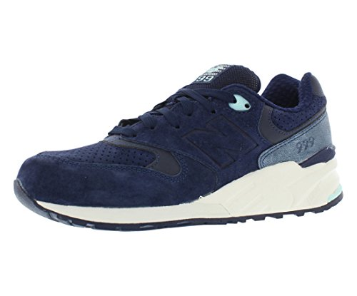 New Balance 999 Meteorite Medium Women's Shoes Size 5