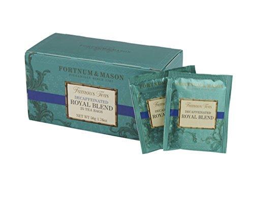 fortnum-mason-british-tea-royal-blend-decaffeinated-25-count-teabags-1-pack