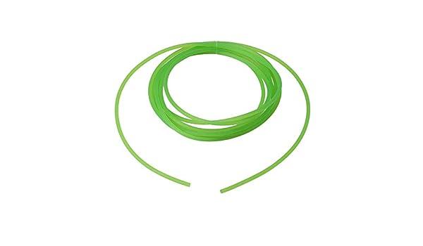 BQLZR - Cinturón redondo de poliuretano para transmisión de ...
