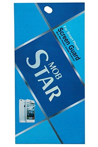 MOBSTAR Matte Screenguard for Sony Xperia XZ Premium