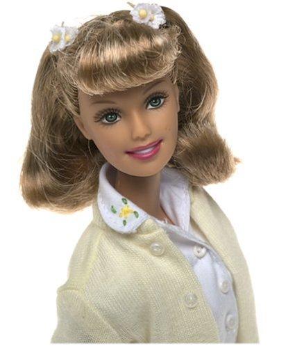 barbie sandy