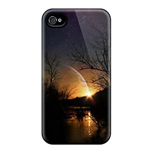 Fashion Design Hard Cases Covers/ Brz43996UPnX Protector For Iphone 6