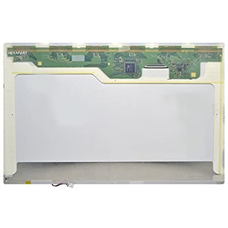 HP 450582-001 notebook spare part - Componente para ordenador portátil: Amazon.es: Informática
