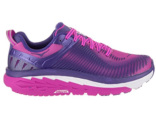 Hoka One One Women's Arahi 2 Running Shoe O9k7dIBi