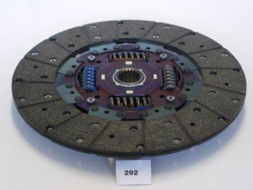 Japanparts DF-292 Clutch Disc