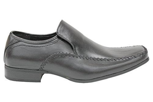 homme sans de Chaussure Lacets ville De Ville lacet chaussure Sans ZuTwOiPXkl