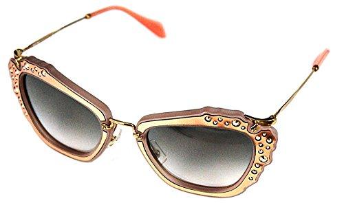 lunettes de soleil des étoiles des lunettes élégant nouveau cycle de lunettes de soleil les femmes les visages coréennetransparent noir (tissu) qXYXKE