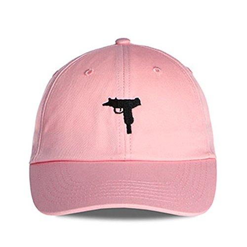 849f5a7f8f2 Baseball Caps