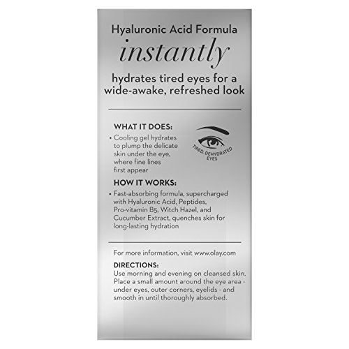 Olay-Eyes-Deep-Hydrating-Eye-Gel-with-Hyaluronic-Acid-05-fl-oz